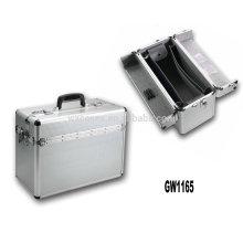 новый портфель алюминия мужчин из Китая фабрика высокого качества