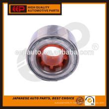 Roulement de roue automatique pour Toyota Corolla AE103 AE115 90369-38018