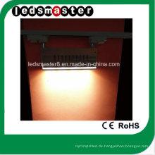 Helligkeit 40 Watt LED Track Light