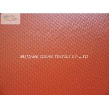 Impermeable de tela Material del bolso del deporte / tela del pabellón