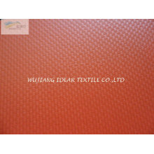 Waterproof Sport bag's Material Fabric/ Canopy Fabric