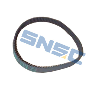 Chery alat ganti auto SN01-000018 TIMING BELT