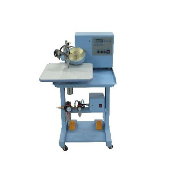 Strass Pearl Crystal Hot-Fixing Machine