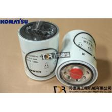 PC130-8mo PC200-8mo Fuel filter 600-319-5611 Cartridge
