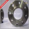 Выскальзование нержавеющей стали на фланце (и YZF-E384)