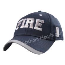 Custom Sports Golf Cheap OEM Baseball Cap