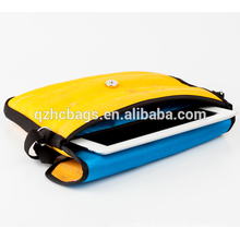 Bolsa de ombro simples Cross Body messenger bag