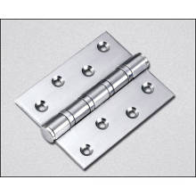 Custom Door steel Stainless Hinge Pin