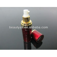 35ml cosmetic lotion bottle