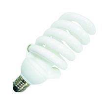 Ampoule économie d'énergie-4581 ES-spirale