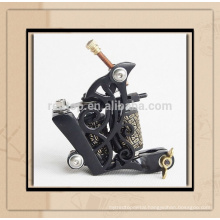 wholesale Ecumenical tattoo machine & gun