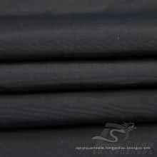 Water & Wind-Resistant Down Jacket Woven Shadow Plain 100% Nylon Taslan Fabric (N037)