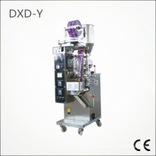 Automatic Liquid/Shampoo/Oil/Lotion/Honey Sachet Packing Machine (DXD-Y)