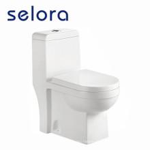 jacuzzi une pièce papier toilette blague kohler