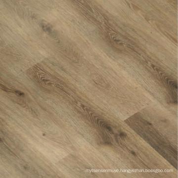 Germany standard certificate low expansion 4.0mm 5.0mm rigid SPC flooring