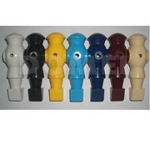 Joueur de table de foot, accessoires de table de soccer (DSTA001)