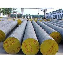 Barra redonda de acero al carbono de alta calidad