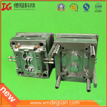 Design Medical Plastic Injection Moulding for Custom Mold Product Factory