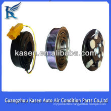 Auto ac compressor electromagnetic clutch for SD6V12 PEUGEOT