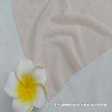 Manufacture mesh lingerie fabric 100gsm 90 nylon 10 spandex power mesh fabric for bra and panties