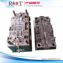 Auto Plastic Products with Plating
