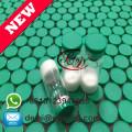 Anti-Aging Argireline Acetate 616204-22-9 Cosméticos Péptido Acetyl Hexapeptide-8