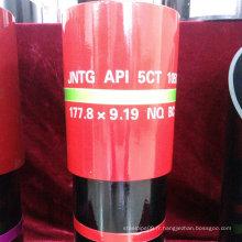 API Coupling / API / API Raccordement / couplage d'huile / couplage