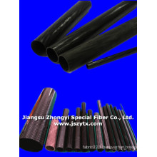 High Quality Carbon Fiber Pipe for Industry