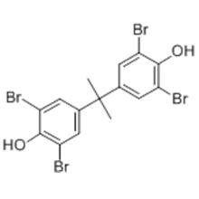Tetrabromobisfenol A CAS 79-94-7