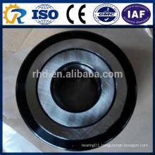 High quality Track roller bearing NUTR 80 cam follower needle roller bearing NUTR80