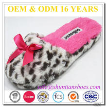 High Quality Brand Cute Woman Slippers