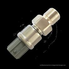 Экскаватор SK200 Электрические детали YN52S00016P3