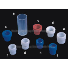 CE and FDA Certificated Test Tube Stopper