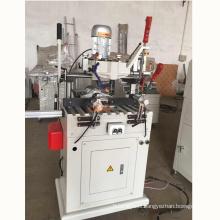 LZ3F-100X300 Mini Lock Hole Slot Processing Machine For Aluminum & PVC Door And Window And  Milling Machine