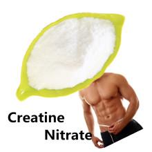 Buy online active ingredients Creatine Nitrate powder