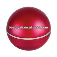 Бал акриловый косметический упаковка jar