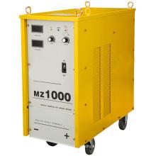 High Quality MMA Welding Machine Mz1000