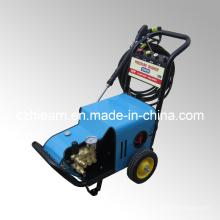 Arandela de alta presión del motor (2200MB)