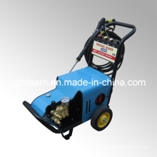 Motor High Pressure Washer (2200MB)