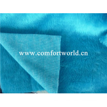 China Mode Kunstpelz billig