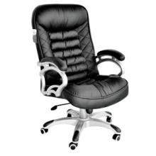 Hot Sell Fashionable New Style Office Chair with PU Leather