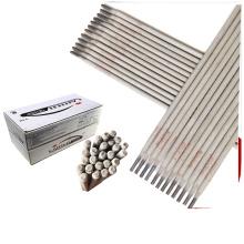 GB J421aws e6013 e7018 electrodo de soldadura de la barra/ welding rod types 6013/welding electrode brands awse6013