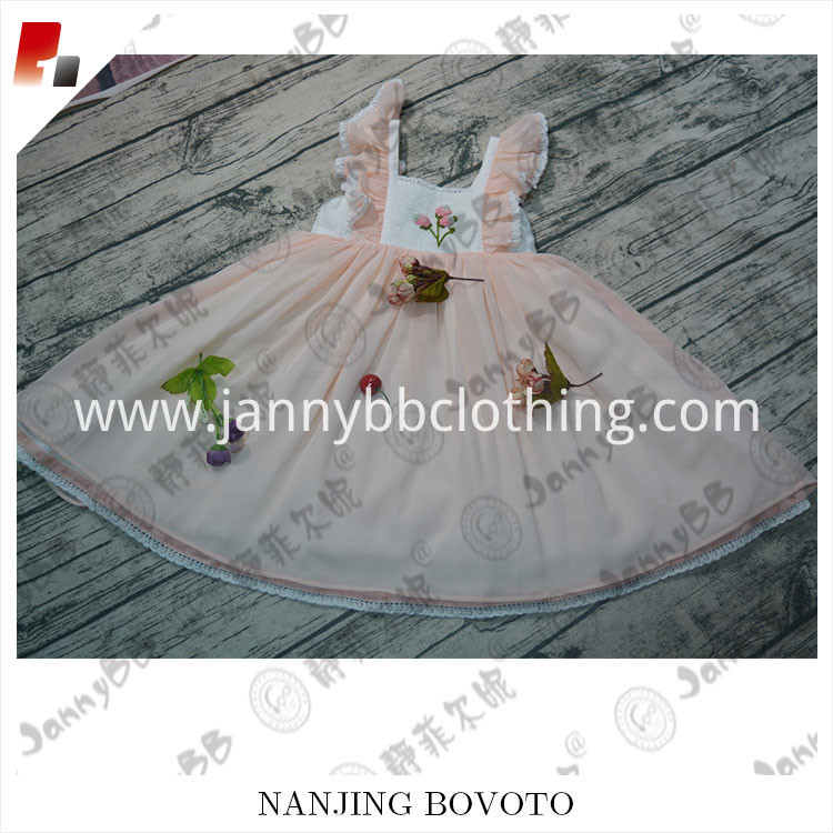 girls smocking dress03