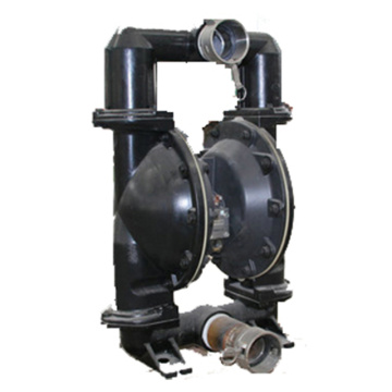 ARO+Double+Diaphragm+Pneumatic+Air-operated+Pump
