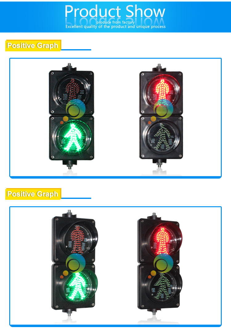 Traffic-light-100mm_05