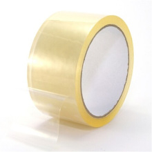 Customized compostable biodegradable self adhesive packaging tape