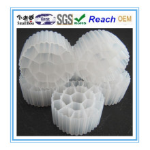 Plastic Random Tower Packing for Water Treatment / Plastic Random Tower Packing Wastewater Treatment