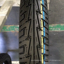 Wholesale Cheap Price Tyre Manufacturers in China