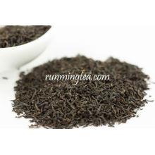 Chá preto Keemun de primeiro grau (padrão da UE)