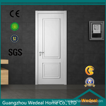 High Quality Wooden Doors for Project (WDH929)